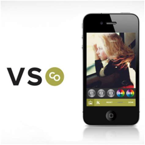 tutorial vsco indonesia edit foto lebih ganteng dengan aplikasi vsco cam
