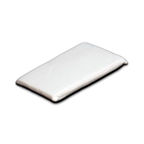 cuscini aloe vera il cuscino per lettino fibra e aloe vera borghini