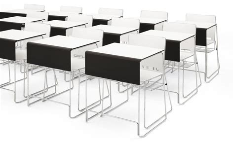 tavoli impilabili tavoli impilabili belardi arredamenti