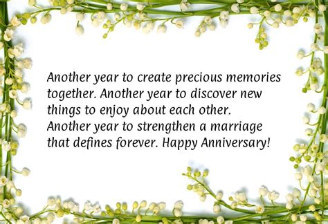 Wedding Anniversary Quotes One Year by 13 Year Wedding Anniversary Quotes Quotesgram