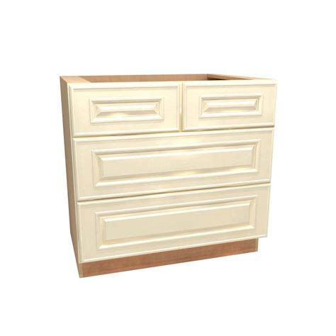 Home Depot Drawers by Home Decorators Collection Holden Assembled 36x34 5x24 In
