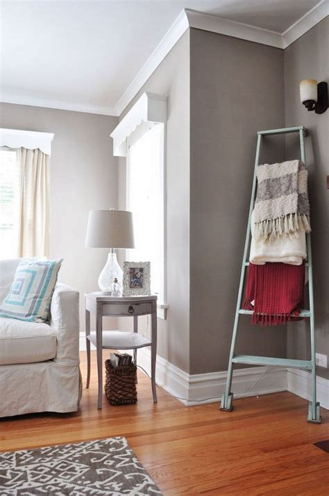corner decor room ideas diy ideas for empty corners