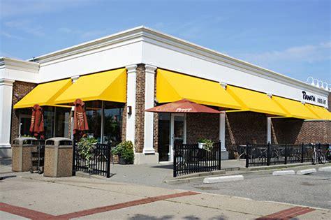 tende da sole per bar vendita tende da sole per negozi prezzi e preventivi