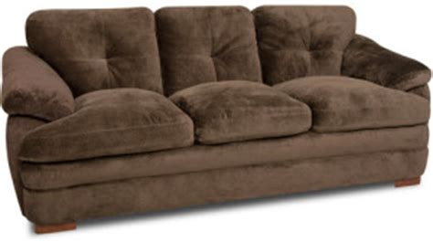types of material for couches how to clean upholstery the right way
