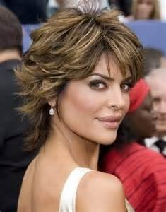 rinna haircut version lisa rinnas short hairstyle haircuts hairstyles haircuts