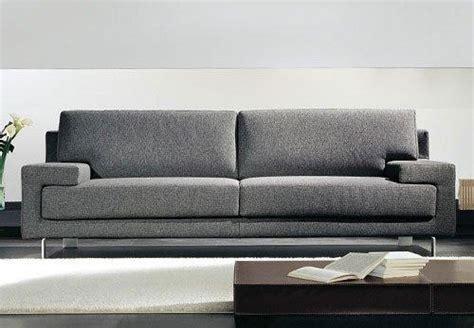 foto di divani moderni divani e poltrone moderni o classici in tessuto o pelle