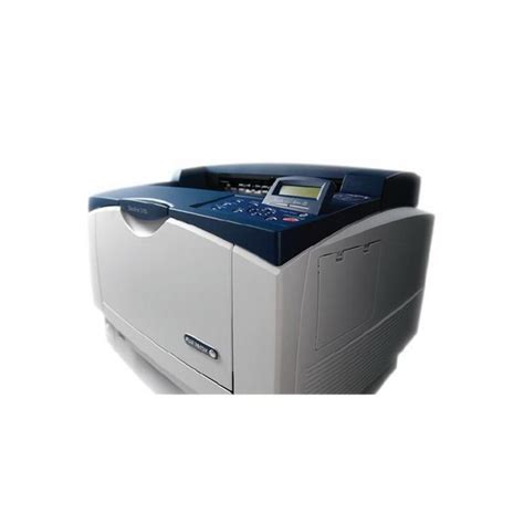 Toner Xerox 3105 printer a3 fuji xerox laser printer a3