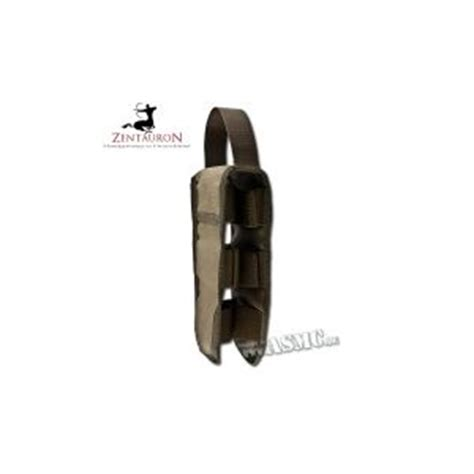 Poele Invicta 448 by Porte D Insert Comparer 448 Offres