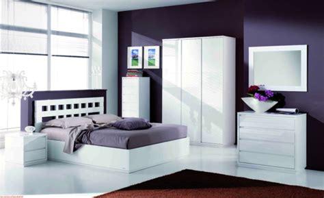 schlafzimmer ausstattung schlafzimmer ausstattung brocoli co