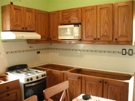 alacenas baratas hermoso muebles alacenas para cocina fotos alacena para