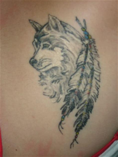 angel tattoo nice nord tattoo