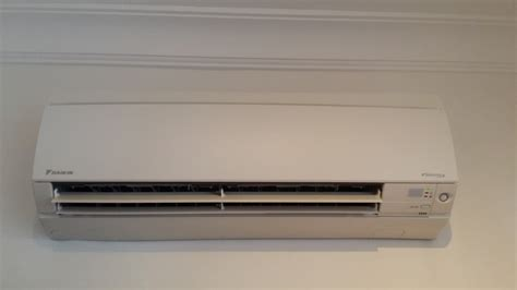 Ac Daikin Non Inverter daikin air conditioner inverter air conditioner guided