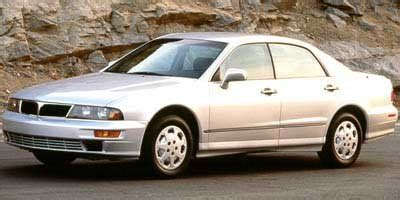 1998 volvo s70 capacity 1998 volvo s70 reviews images and specs