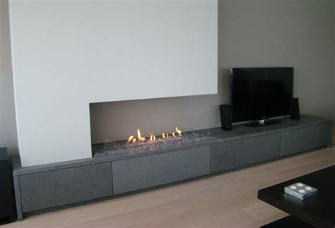 modern bio ethanol fireplaces pin by luis rodriguez on arquitectura