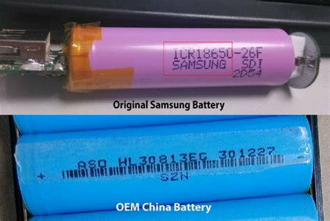 power bank battery power bank supplier malaysia mobile power charger supplier