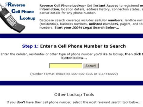 800 Number Lookup Free Phone 800 Number Lookup