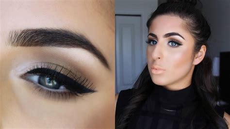 Kuas Make Up Makeover prom makeup looks 2016 mugeek vidalondon