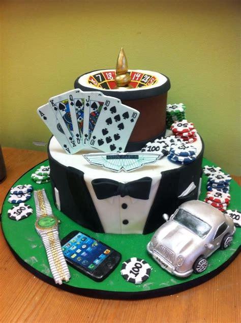 funny birthday cakes  men birthday cake gallery amazing cakes funny birthday cakes