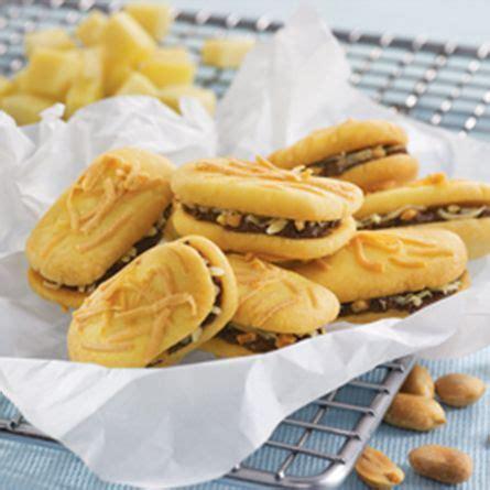 Healthy Snack Cookies Rasa Keju 58 best images about kejumoo keju kraft recipes on cheddar madeleine and home