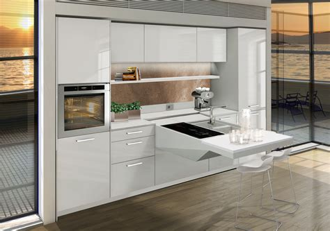 piccoli soggiorni prezzi cucine moderne piccoli spazi cerca con
