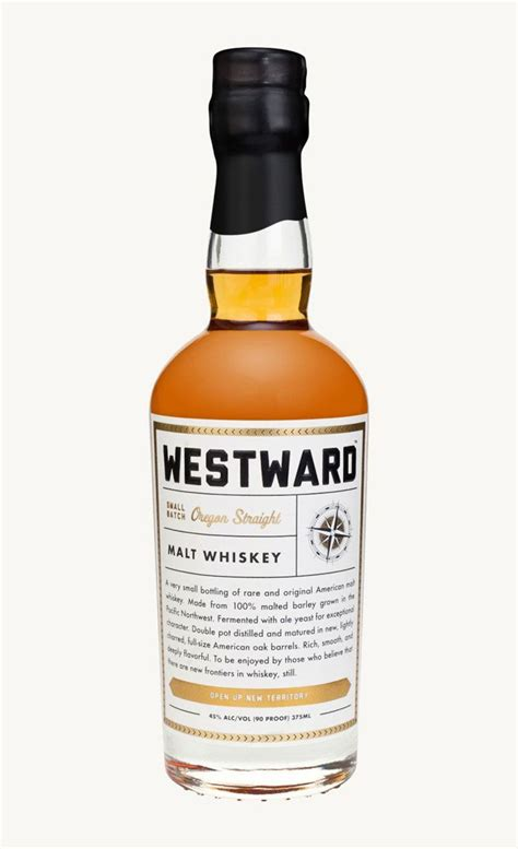 design whisky label 70 best images about other country whiskey on pinterest
