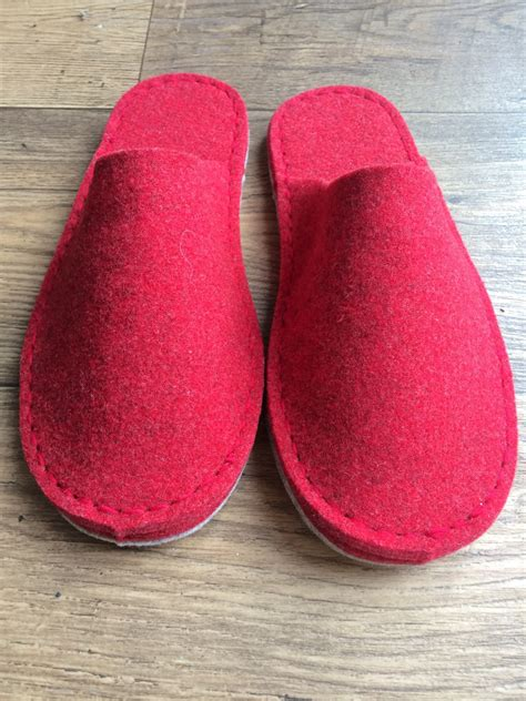 How To Make Handmade Slippers - breast cancer awareness cancer awareness and breast