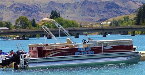 lake austin boat rental groupon 17 best ideas about pontoon boat rentals on pinterest