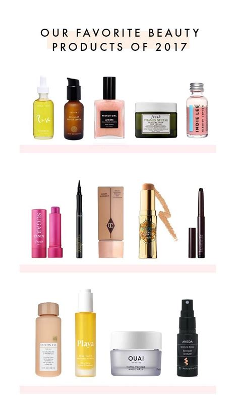 best home products 2017 28 images top 2017 trends our favorite beauty products of 2017 glitter guide