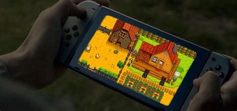 stardew valley for nintendo switch the ultimate unofficial guide books stardew valley provides a major boost to the nintendo