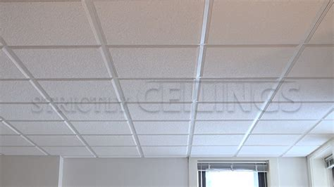 Residential Ceiling Tiles High End Drop Ceiling Tile Commercial And Residential