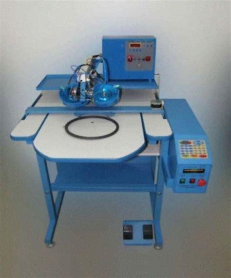 come purificare l acqua rubinetto macchina per depurare l acqua idee di design per la casa