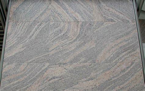 fliese granit fliesen granit bodenfliesen das beste aus wohndesign und