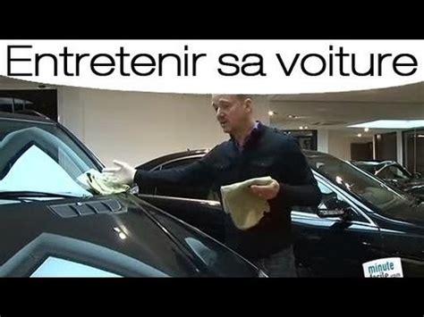 laver siege voiture nettoyer siege voiture funnydog tv