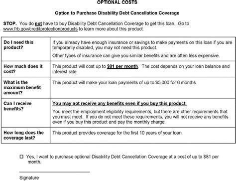 regulation z section 32 federal register truth in lending regulation z annual