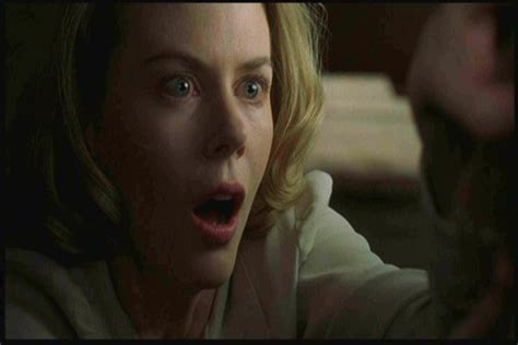 ghost film nicole kidman the top 10 scariest films you need to see page 2