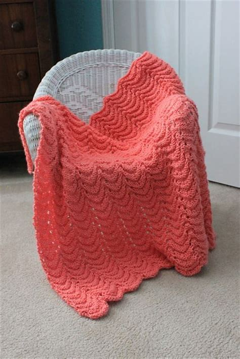 yo knitting 17 best images about baby blanket patterns on