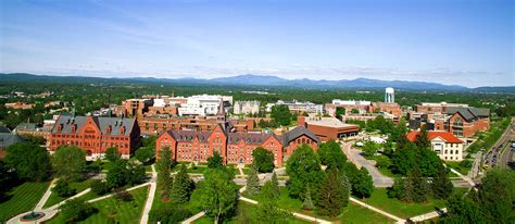 10 of the best rated courses at the university of vermont oneclass blog