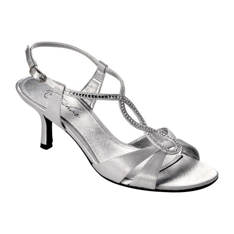sears sandals womens metaphor s sandals grace t silver clothing
