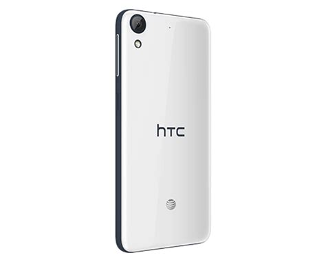 speakers for android phone htc desire 626 16gb 4g lte stereo speaker white android phone unlocked gsm mint