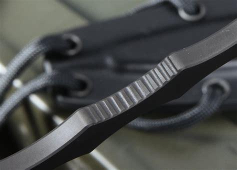 spartan blades cqb tool buy spartan blades cqb tool free shipping knifeart