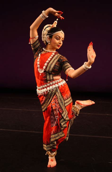 what is the order of dances at a wedding reception odissi