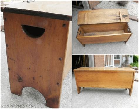 second hand storage bench second hand storage bench 28 images storage bench for