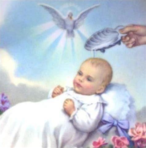 imagenes catolicas para bautizo decorar fotos para bautizo electrocutado