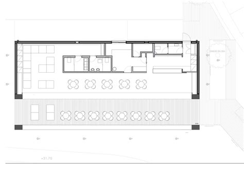 lounge floor plan architecture photography 1103179600 floor plan 16186