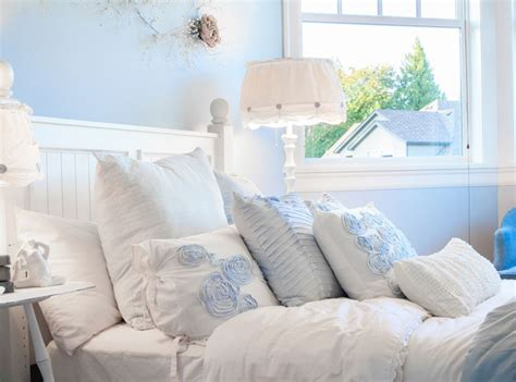 soft blue bedroom bedrooms archives hommcps