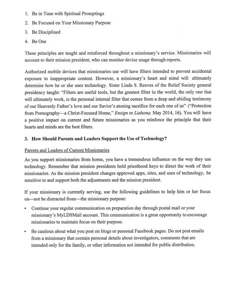 resume exles byu write critical essay help writing speech resume lds