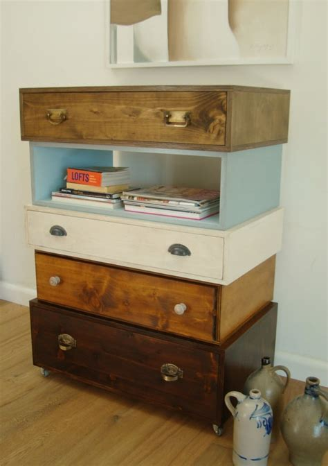 How To Say Drawer by Fantastic Furniture Chest Of Drawers Woodworking Projects Plans
