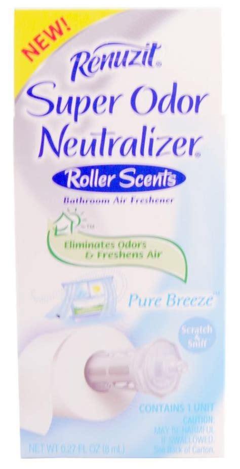 best bathroom air freshener reviews clearance renuzit super odor neutralizer bathroom air