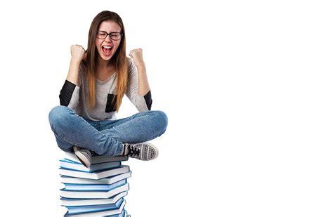 Buku Sukses Meraih Beasiswa Impian Suherman rahasia sukses tembus beasiswa ke kus asing wd udo 2015