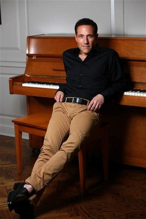 jim brickman featured artist at amta16 opening session